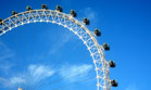 Londen Eye